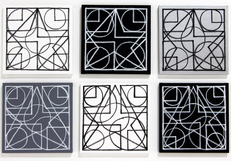 Eric Haze New Mathematics 2011 01